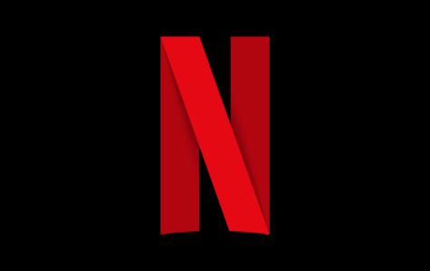 October Netflix: What to Watch