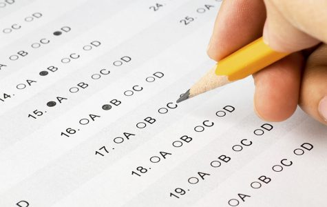 How to Prepare for the SAT and ACT