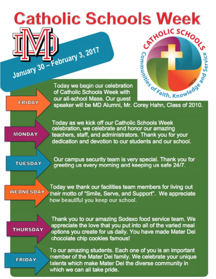A+Week+of+Appreciation%3A++An+Overview+of+Catholic+Schools+Week
