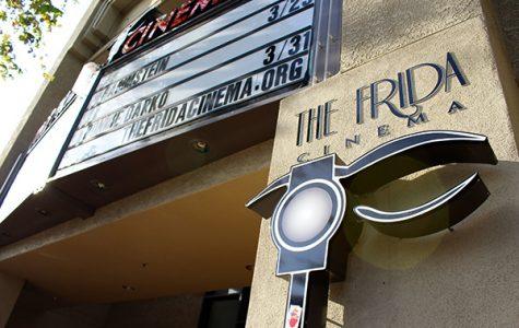 Frida Cinema brings Arthouse Films and Social Activism to Santa Ana
