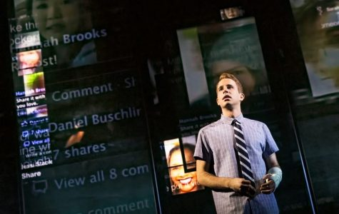 Dear Evan Hansen: Why It's Awesome