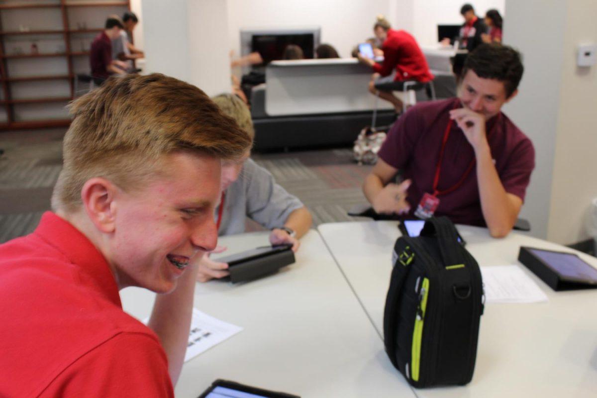 Freshmen+smiling+3