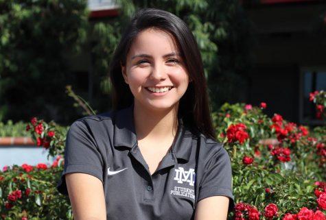 Lexi Perez