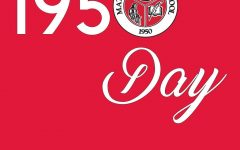 New 1950 Day theme inspires a big turnout from donors