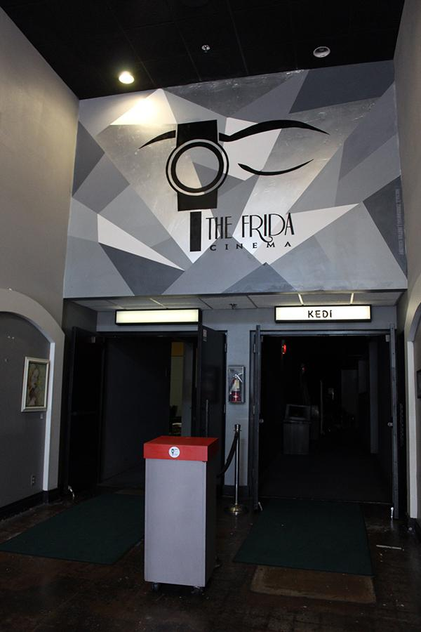The+Frida+Cinema+has+two+screening+rooms+which+gives+them+the+versatility+needed+to%2C+both+show+movies+and+host+special+events