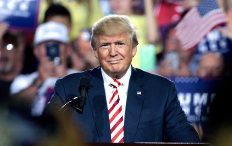 How Trump affects OC: DACA
