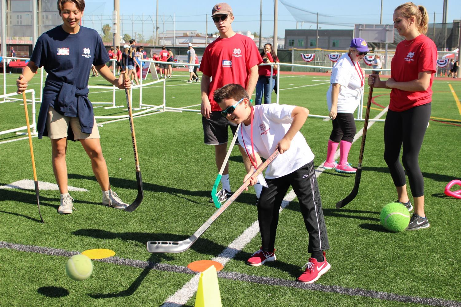 HOCKEY+DRIBBLE%3A+Each+year+the+activity+options+continue+to+change+and+expand.+From+t-ball%2C+to+basketball+and+bowling%2C+a+variety+of+games%2Fsports+are+offered+to+fit+the+interests+of+all+athletes.++I%27m+looking+forward+to+seeing+some+of+our+updates+and+activities+this+year%2C%22+McPherson+said.