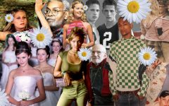 The '00s fashion of Hulu's 'Looking For Alaska' explained by its designer, Matthew Simonelli